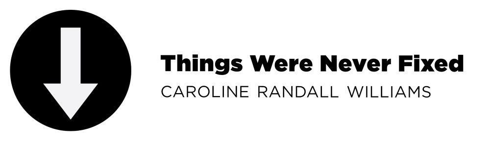caroline randall williams_