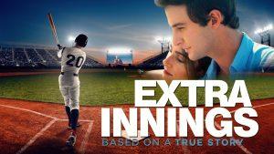 Extra Innings , Directed byAlbert Dabah