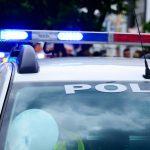 Debate | Should We Rethink the Police?