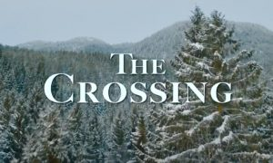 """What to Watch: """"The Crossing"""""""