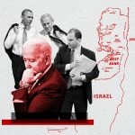 What Makes Washington so Pro-Israel?