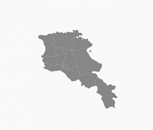 antisemitism Armenia
