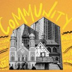 What Is Community Today?
