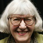 Cynthia Ozick: In Defense of Imagination