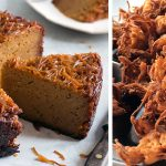 Passover Potato Recipes:  Kugelettes and Bhajee