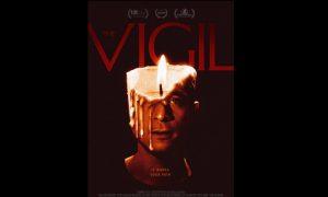 Movie Review: The Vigil (2019)
