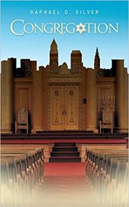 The Congregation by Raphael Silva