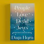 Book Review | Do Murdered Jews Speak Louder?
