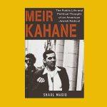 Book Review | America's Homegrown Jewish Terrorist
