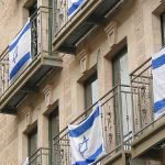 Opinion | Why I Left Jerusalem