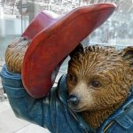 The Story of 'Paddington Bear' Was Inspired by the Kindertransport Children
